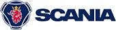 scania-logo2